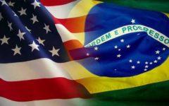 Brasil fica no ranking de pagamento em propina no exterior