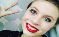 Assista ao vídeo: Jovem de 12 anos denuncia abuso sexual e comete suicídio ao vivo pelo Facebook.
