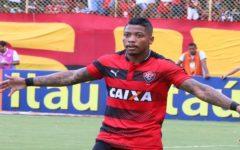 """Marinho posta """"mensagem de despedida"""" e torcedores especulam ida para o Flamengo"""