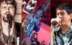 Mix cultural: confira o que vai rolar neste final de semana em Salvador