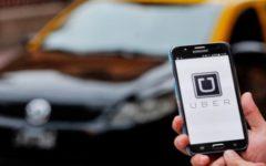 Uber já pode rodar em Salvador justiça aprova liminar