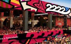 Camarote Expresso 2222 passará a cobrar ingressos a partir de 2018