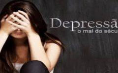 Depressão afeta mais de 300 milhões e números estão aumentando