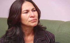 Mãe de Eliza Samúdio se manifesta sobre habeas corpus de Bruno