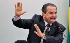 Xiii! Silas Malafaia é indiciado por lavagem de dinheiro na Operação Timóteo