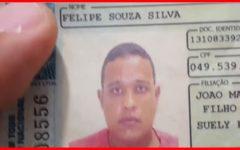 Itabuna: Madrugada violenta com 04 baleados e 01 morto