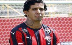Esporte: Caso Victor Ramos será julgado no início de abril