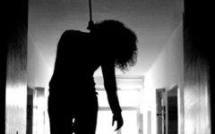 Baixa Grande-BA: Menor de 14 anos morre após se enforcar na Travessa Maria Quitéria.