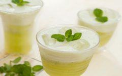 Aprenda a fazer suco detox pós-carnaval