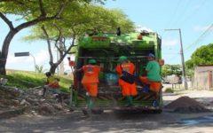 Suspeitas… Empresa de lixo que atua no subúrbio de Salvador é alvo de requerimento para instalação de CPI