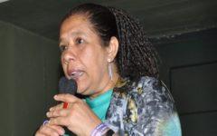 """Vereadora Marta ironiza nove dias de festa em Salvador: """"Neto produções e eventos"""""""