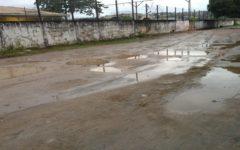 Moradores de Periperi pedem asfalto em rua há mais de 50 anos