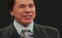 """Silvio Santos desabafa sobre câncer de pele: """"Posso embarcar a qualquer momento"""""""